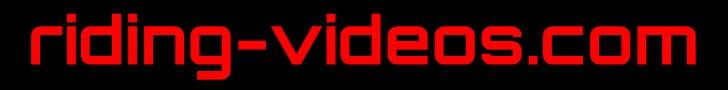 Riding Videos Logo